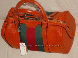 кожаные сумки Gucci 247205  цвета в наличии