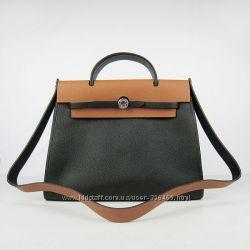сумка Hermes Dual 3566 цвета в наличии