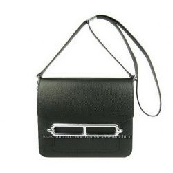 Сумка Constance Small Bag от HERMES  4 цвета