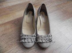Venezia новые туфли итальянской фирмы