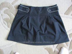 Брендовая модная юбка Германия  MitchCo