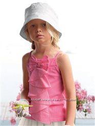 Очень красивая одежа для детишек и будущих мамочек, Франция