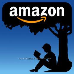 Amazon, Walmart, Disney лучшие условия, быстрый выкуп, доставка 13 долкг