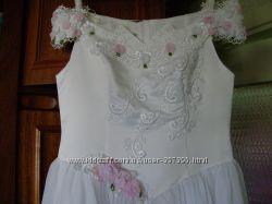 Свадебное платье, бесплатная доставка