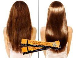 Масло-несмывайка для волос AGADIR с аргановым маслом, 15 мл, сертиф. в США