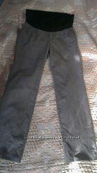 классные брюки GAP