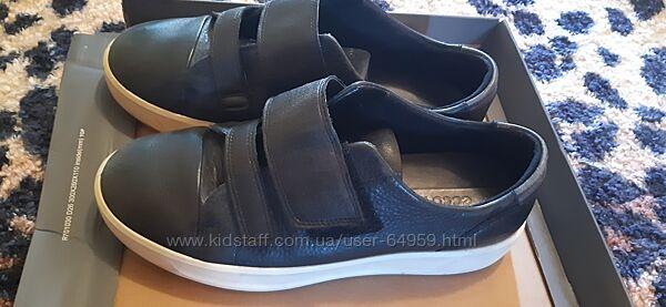Туфли Экко 40 размер