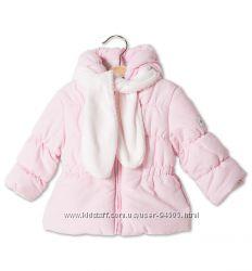 Демисезонные куртки Baby Club, C&A