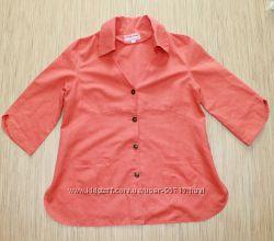 Пиджак для беременных Стиль мамы - 38р