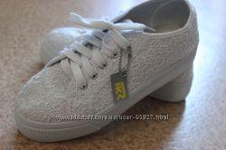 Криперы на шнурочках