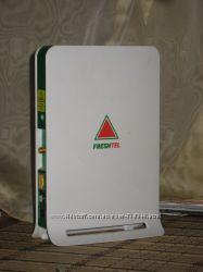 Модем WiMAX CPE для FRESHTEL