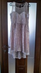 нове плаття р40 orsay