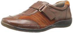 Оригинальные туфли NATURALIZER. 39 размер