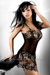 Пеньюары Livia Corsetti Самые популярные модели