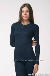 Женское ТермоБелье KIFA - качество достойное - цена приятная