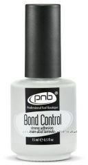 Bond Control pnb 15 мл - адгезивное безкислотное грунтовочное покрытие