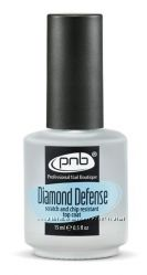 Алмазная защита pnb