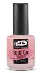 Средство для роста ногтей pnb