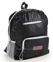 Aeropostal рюкзак