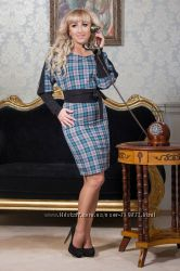 одежда ТМ Барби украинского производителя. Дёшево. заказ каждый день