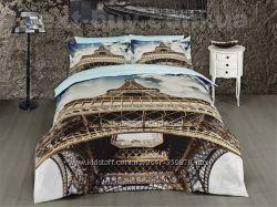 3D постельное белье Страны  - First choice - Турция Самые низкие цены