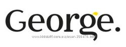 Заказы Англия George выкуп каждый день