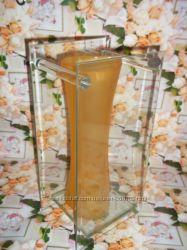 ваза Lorelly