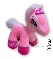 Мягкая игрушкка Пони Арабелла