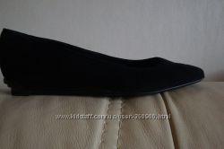 Туфли Carlo Pazolini 37 размер