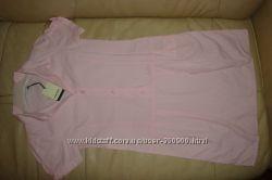 фирменное платье GEOX плюс подарок