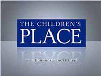 childrensplace-20 от цены сайта без комиссии
