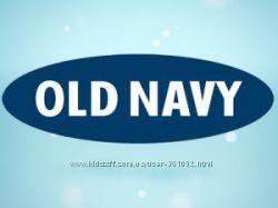 OLD NAVY -30 без комиссии