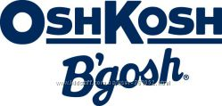 OshKosh -25 без комиссии
