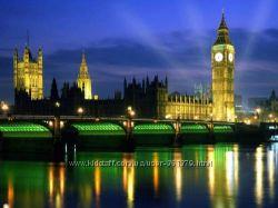 Англія, Англия, England під 5-10, вага 3 фунта за 1кг