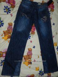 Распродажа мужских джинс