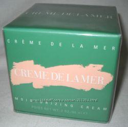 La Mer Крема и Сыворотка , Serum  LA MER  оргинальное