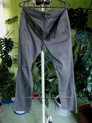 Хорошие брюки