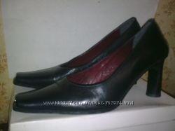 Туфли, женские, Италия, Размер 36.