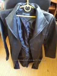 френч пальто
