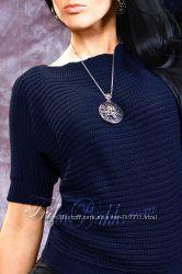 СП ТМ Трикобах - украинский производитель одежды.