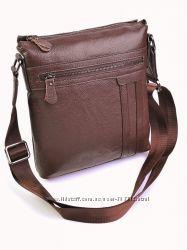 #4: мужская сумка 282грн