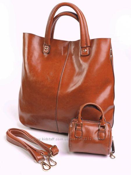 СП Кожаные сумки, клатчи и т. д. 6, 5проц. Заказ каждый день без минималки