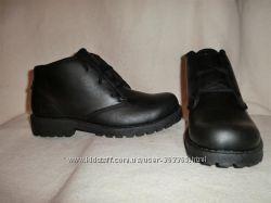 NEW  ботинки SKECHERS  35 р