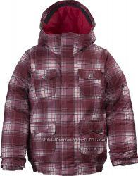 зимняя куртка BURTON GIRLS TWIST BMR  XL - 164