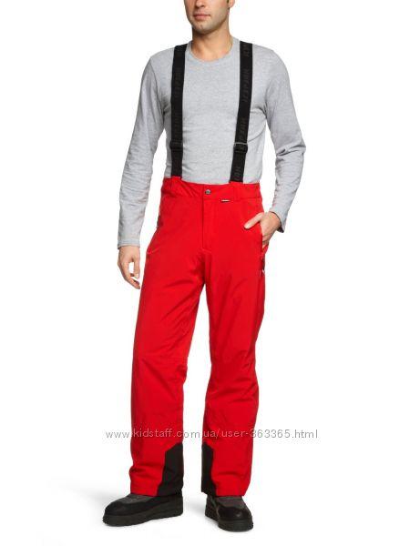 штаны лыжные ICE PEAK NOXOS IL размер 24