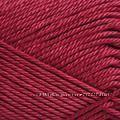 Пряжа Yarn Art Begonia
