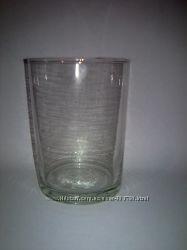 Изумительные стаканы