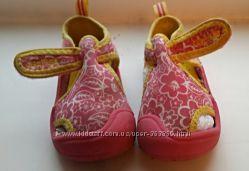 Детские сандалики Osh Kosh