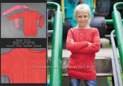 Сезонная распродажа зимы свитера, кофточки, жилетки, платья Смотри галерею