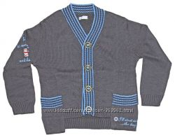Распродажа свитерков ТМ Лютик в наличии Смотри мою галерею